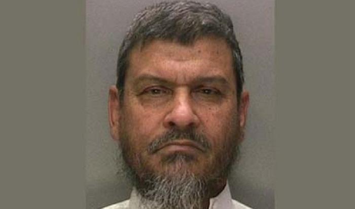 Fugitive sex assault imam Hifiz Rahman jailed