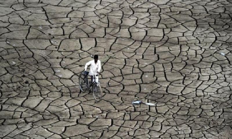 UN: Carbon plans fall well short of goals