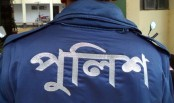 Police constable killed in Chittagong road accident