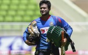Shakib made captain of Dhaka Dynamites
