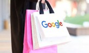 Google fights EU price comparison case