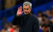Mourinho questions players' commitment