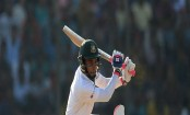 Tamim told to take charge in Mirpur: Mushfiqur