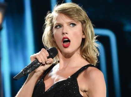Image result for images of Taylor Swift tops Forbes' list as the Highest-Paid Woman in Music