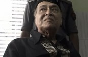 Bhupen Hazarika remembered in his 5th death anniversary
