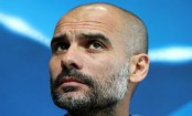 Guardiola: No way Arteta started Messi row