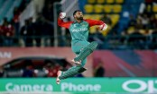 Tamim available for Chittagong's first match