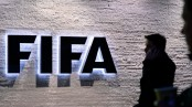 FIFA fines Brazil, Argentina, Chile over abusive fans