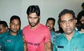 Verdict on cricketer Shahadat tomorrow