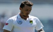 Steyn set to be sidelined for six months