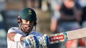 Australia vs South Africa: Australia lose command of Test against South Africa