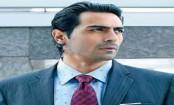 Arjun Rampal: I don't market myself