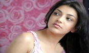 Kajal Aggarwal: Would leave everything to act in 'Bahubali 3'