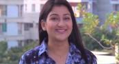Deepa Khondoker again in programme hosting