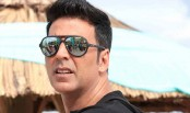 Akshay Kumar likely to adopt Indian village hit by farmers' suicides