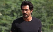 Arjun Rampal 'does not repeat' roles