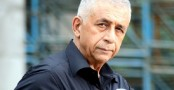 Working in Pakistan depends on govt: Naseeruddin