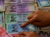 Fake currency notes worth Tk 57 lakh recovered in Dinajpur