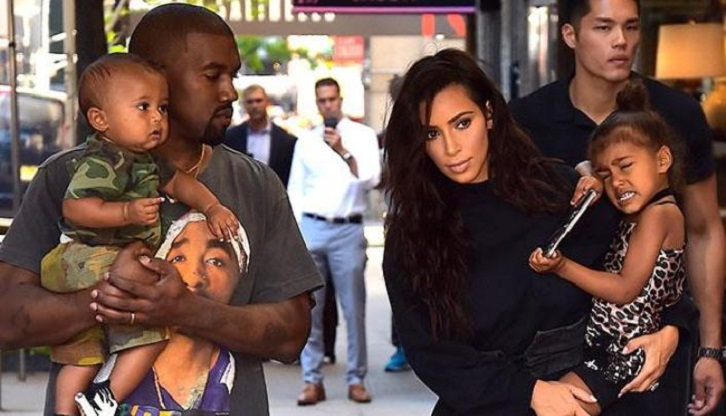 Image result for kim kardashian wants a surrogate