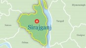 2 killed in Sirajganj road crash