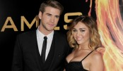 Miley Cyrus feels she's not 'marriage material'