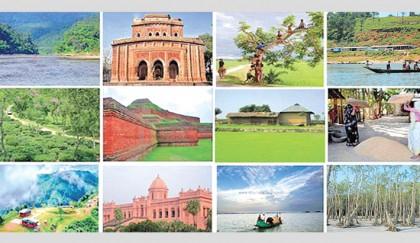 Branding beautiful Bangladesh   2016-11-08