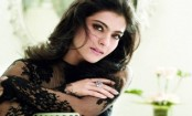 Anand Gandhi: Excited about my next starring Kajol