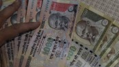 Shock as India scraps 500 and 1,000 rupee bank notes