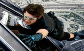 Tom Cruise's Mission: Impossible 6 Set To Hit Screens On