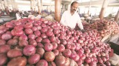 India to export onions to Pakistan via Bangladesh