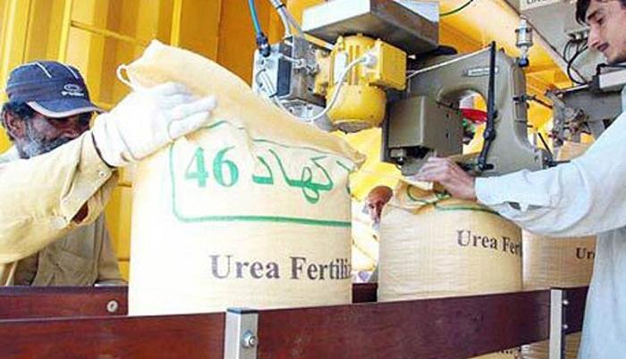 Cabinet body nods urea import from Qatar | 2016-11-10