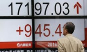Asia markets rally after Trump sell-off