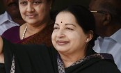 Jayalalithaa Well, Can Leave When She Wants, Says Chennai Hospital
