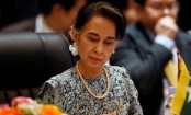 Myanmar Probes Controversial China-Backed Dam