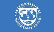 IMF team due in Dhaka today