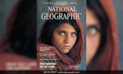 National Geographic's 'Afghan Girl' Sharbat Gula To Travel To India