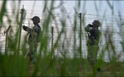 Seven Pakistan Army soldiers killed in firing across LoC