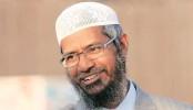 India bans Zakir Naik's NGO for 5 years