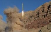 Iran missile programme 'non-negotiable'