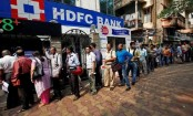Banks To Use Indelible Ink To Prevent Multiple Cash Withdrawals