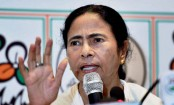 BJP calls Mamata `queen of Saradha'