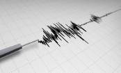 Moderate earthquake rocks Indian northeastern states