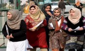 Life in Kashmir limping back to normalcy
