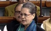 Winter session of the Parliament: Sonia Gandhi chairs Congress meet