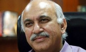 Triple talaq against spirit of Islam: M J Akbar