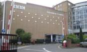 BBC World Service announces biggest expansion 'since the 1940s'