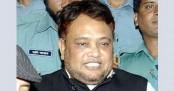Convicted AL MP Bodi gets 6-month interim bail