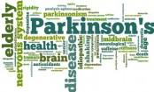 Exercise May Help Parkinson's Disease Patients