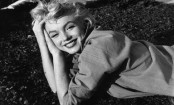Marilyn's most famous keepsake up for sale