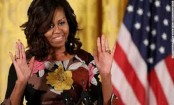 US mayor resigns after racist Michelle Obama post